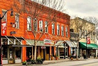 monroe-downtown-3-640x427