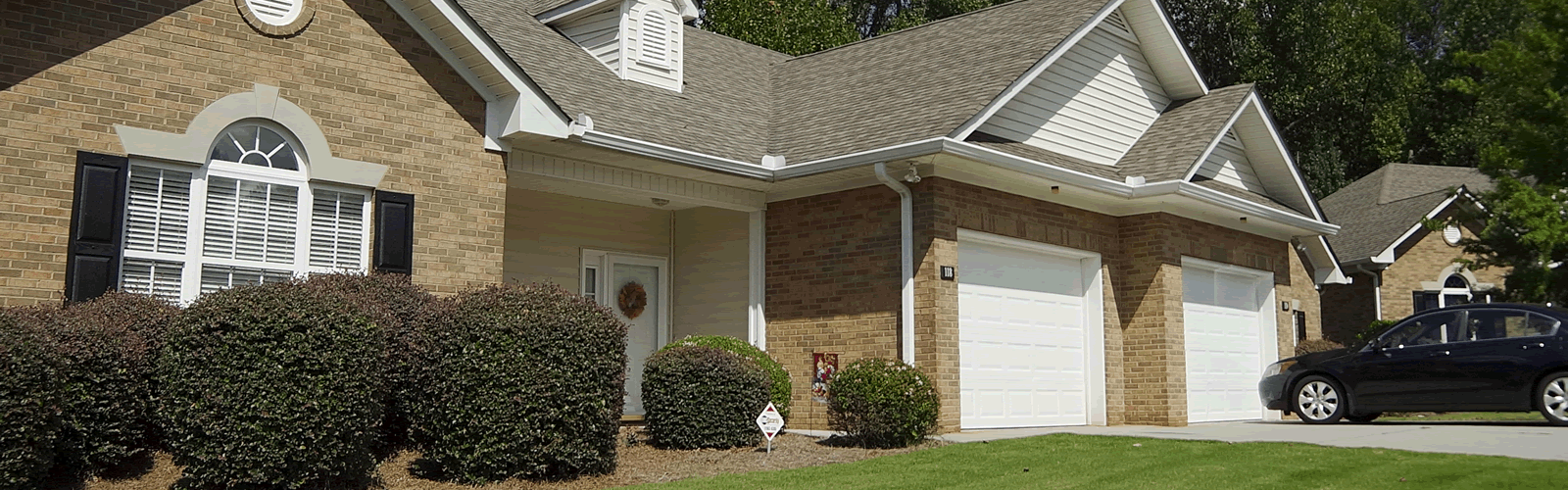 Cottages of Monroe Independent Cottages