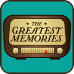 the-greatest-memories-icon-web-192-150x150